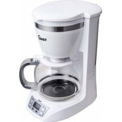 Kávovar Bravo B4463 biela