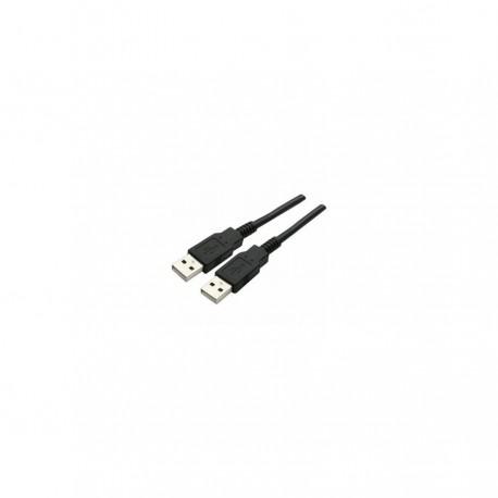 Kabel Sencor SCO509015