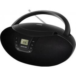 Radio Sencor SPT236