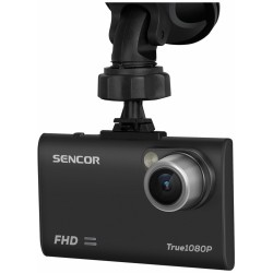 Kamera auto SCR2100 SENCOR