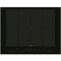 Whirlpool SMO 658C/BT/IXL