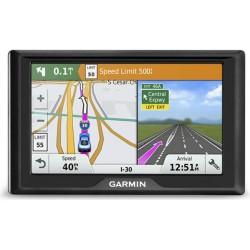 Garmin Drive 50 LM Lifetime CE