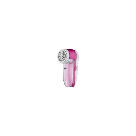 Bravo B-4633 ružový