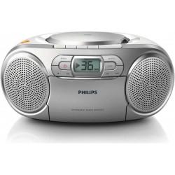 Philips AZ 127