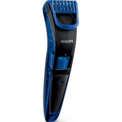 Philips QT 4002/15