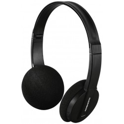 Thomson WHP-6005BT čierna