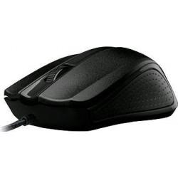 C-Tech WM-01 čierna