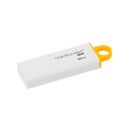 KINGSTON USB 8gb