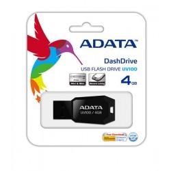 Adata USB 8GB