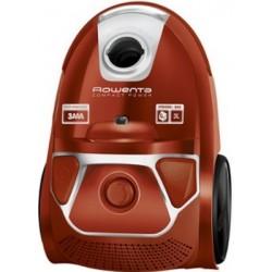 Rowenta RO3923EA