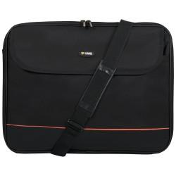 Yenkee taška na ntb YBN17BDL01