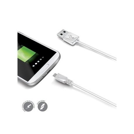 CELLY USB kabel