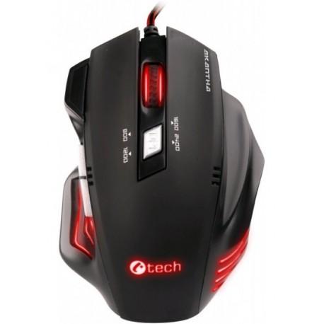 C-Tech Akantha, GM-01
