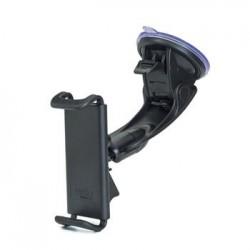 Univerzálny držiak s prísavkou CELLY FLEX9 pre smartphony a GPS navigácie, flexibilné rameno