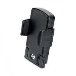 Univerzálny držiak do mriežky ventilácie CELLY Olympia XL pre smartphony