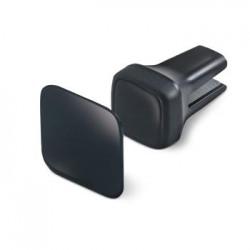 Univerzálny držiak CELLY GHOST pre mobilné telefóny, čierny