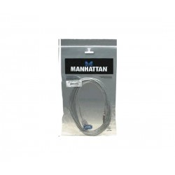 Manhattan Kabel  3m