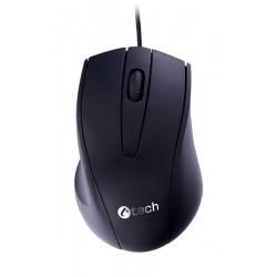 C-TECH myš WM-07