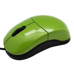 SBOX myš PC M900 GR
