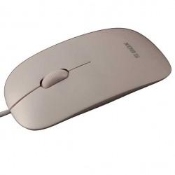 SBOX M8009