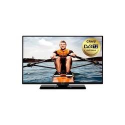 Televízor GoGEN TVH 32N625T čierna