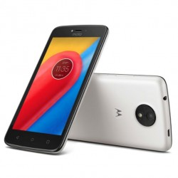 Motorola Moto C - XT1750