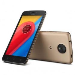 Motorola Moto C - XT1754