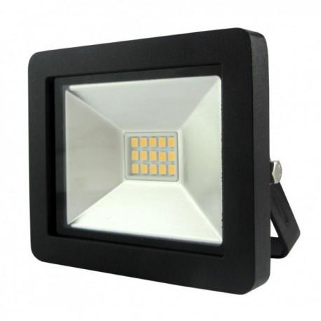 TRIXLINE LED reflektor 10W