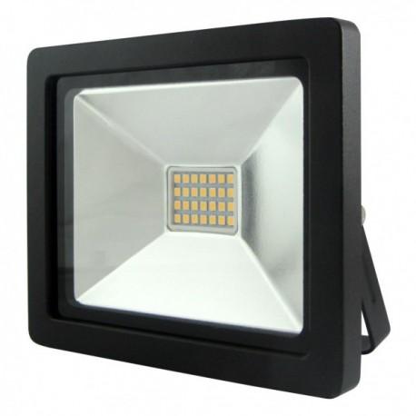 TRIXLINE LED reflektor 20W