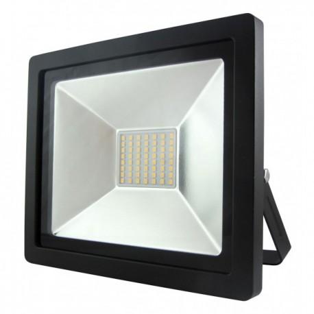 TRIXLINE LED reflektor 30W