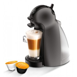 Dolce Gusto Piccolo KP100B31