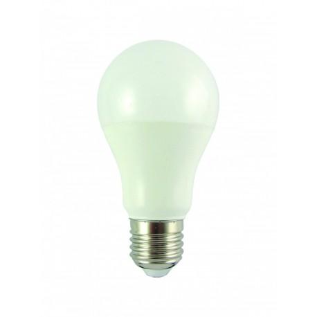 Žiarovka LED 8W TRIXLINE