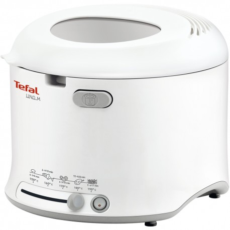 Tefal FF123130