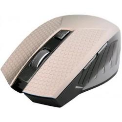 Ctech WLM04 myš