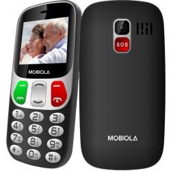 MOBIOLA MB800