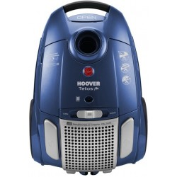 Hoover TE70TE30011 + 5 rokov záruka na motor