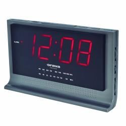 Orava RBD609G rádiobudík