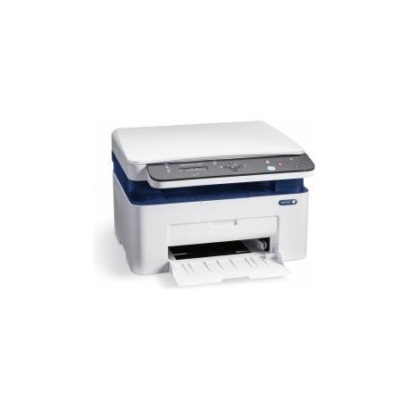 Xerox 3025BI tlačiareň