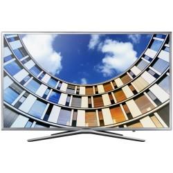 Samsung UE32M5672 televízor