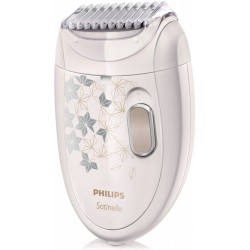 Philips HP6423
