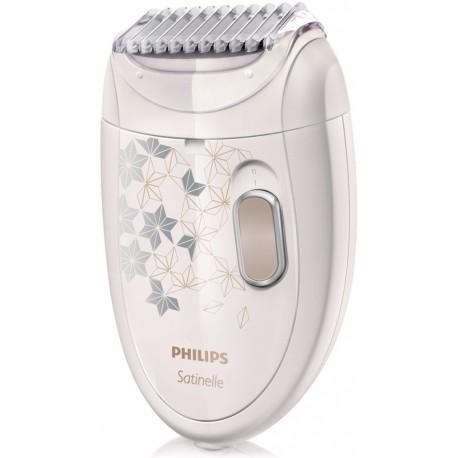 Philips HP6423