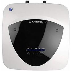 ARISTON ANDRIS LUX ECO 15U