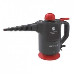 HOOVER SGE1000 011