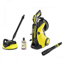 KARCHER K 5 Full Control Plus 1.324-520.0