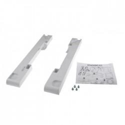 Hoover WSK1101 STD PLA Spojovací diel