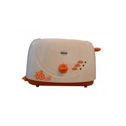 Bravo B 4294 oranžový