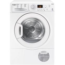 Whirlpool WTD 850B W
