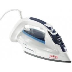 Tefal FV 4980 E0