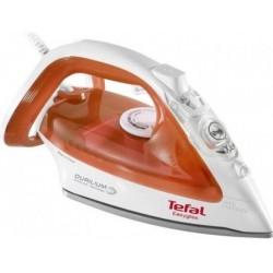 TEFAL FV 3952