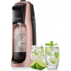 Sodastream JET Premium Rose